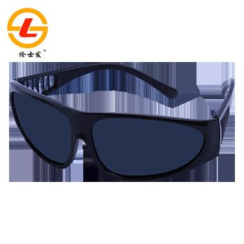 防护眼镜/SF-122 电焊  伦士发