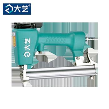 码钉枪/气钉枪/DY-422JB