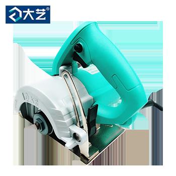 石材切割机/PMC01-110/1980W/110mm