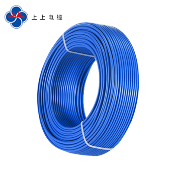 电源线/BVR1.5蓝  上上