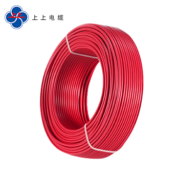 电源线/BV1.5红  上上