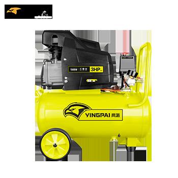 风利直联机/空压机/3.0HP/1.2KW/220V