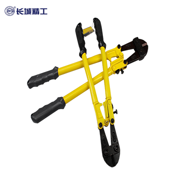 202118美式喷塑断线钳-450mm(18″)