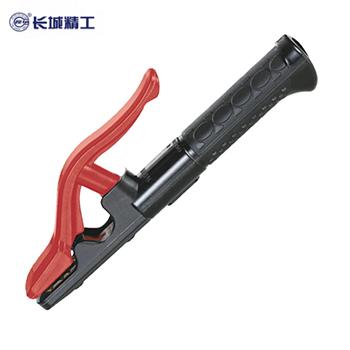 229005防烫型电焊钳-600A