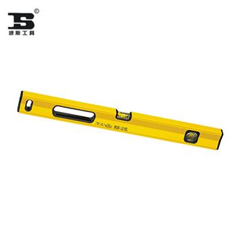 BS113106-豪华磁性水平尺-BS-301A 24