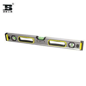 BS113806-高精度水平尺-BS-310B 600MM
