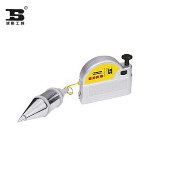 BS166400-多功能线锤-BS-A6400 6M