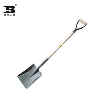 BS561349-大钢铲(尖头)-49
