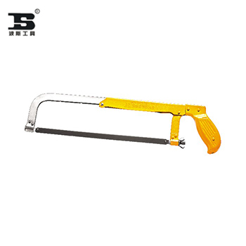 BS283063-可调式钢锯架-8