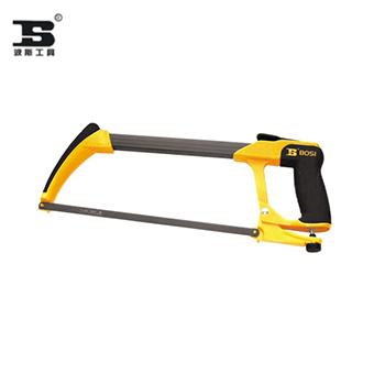 BS283068-高档钢锯架-12