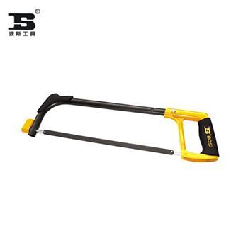 BS283034-圆管锯架-BS-E303