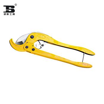 BS293635-大号PVC管子割刀-BS-E363