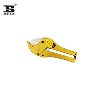 BS291583-管子割刀(新款金色)-小号快速弹开