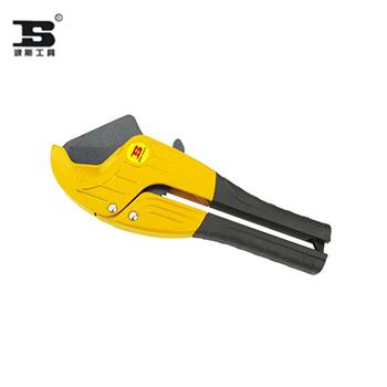 BS291588-豪华型PVC管子割刀-9.5