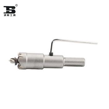 BS539400-合金开孔器-100mm