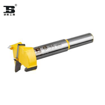 BS538223-木工合金开孔器-23mm