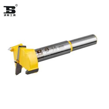 BS538225-木工合金开孔器-25mm