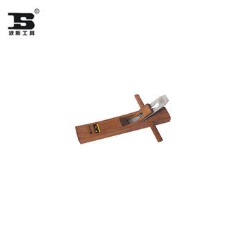 BS491127-木工刨-127mm