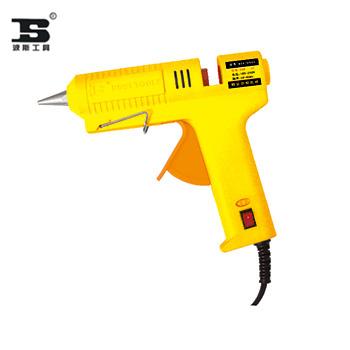 BS476980-热熔胶枪-BS-H6980 80W