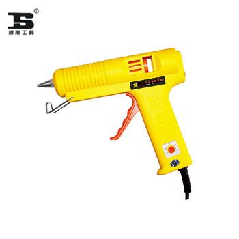 BS471230-调温热熔胶枪-15-100W