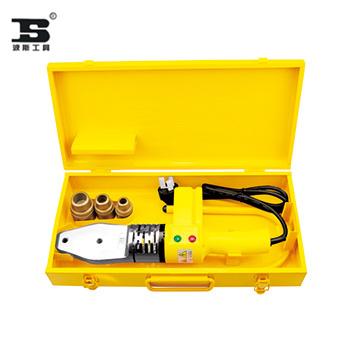 BS530835-电子恒温热熔器-∮20-32mm 600W