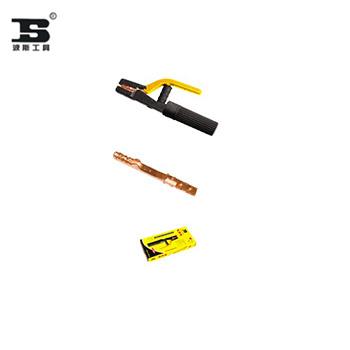BS479800-防烫电焊钳(工业级)-800A