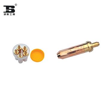 BS473102-乙炔割嘴-100型 2#