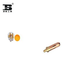 BS472101-丙烷割嘴-100型 1#