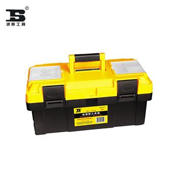 BS521017-加强型工具箱-16