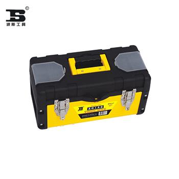 BS521219-铁塑工具箱-19