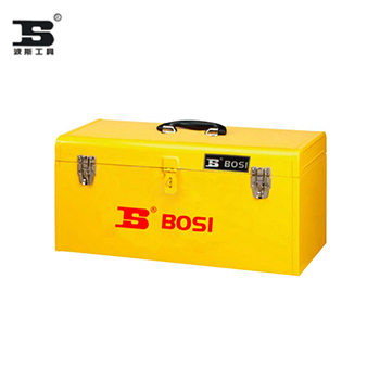 BS522420-20