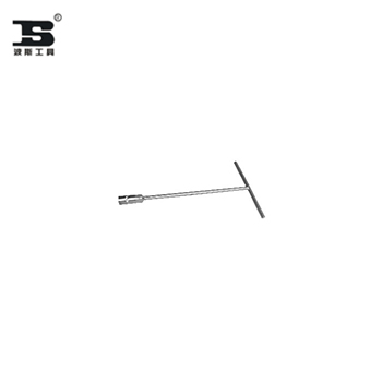 BS363412-T型扳手-12¢  BS-F340B