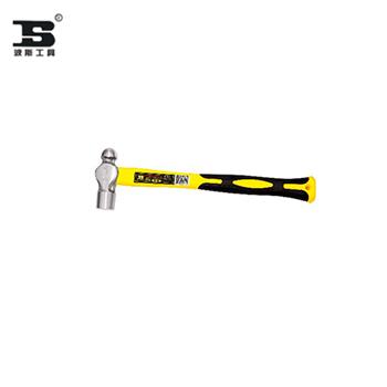 BS350515-纤维柄圆头锤(新款)-1.5P