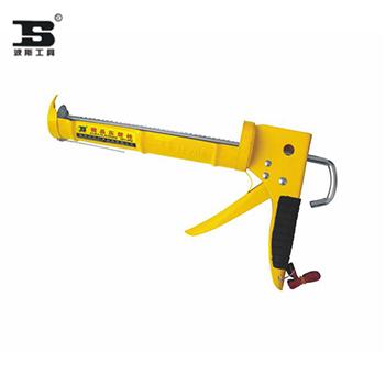 BS323103-真齿压胶枪-BS-F310