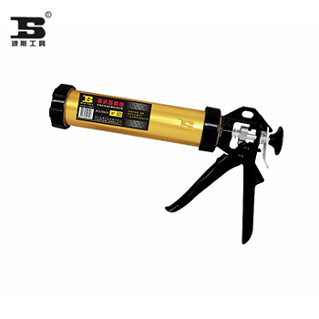 BS326809-筒式压胶枪-9