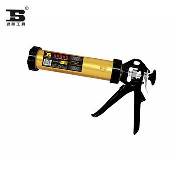 BS326815-特长筒式压胶枪-15