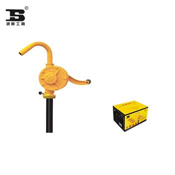 BS336032-手摇油泵-BS-32