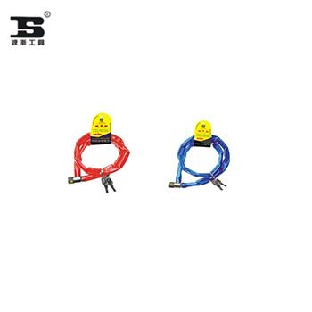 BS531004-链条锁-1000mm