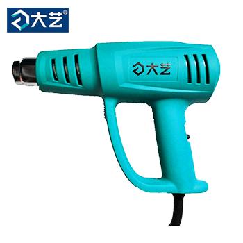 热风枪/PHG01-2000W三挡快调