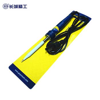 421532精品型内热式电铬铁-50W
