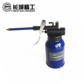 429443高压耐磨机油壶-250ml