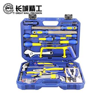 402048-48pcs机修组合工具-500*391*101mm