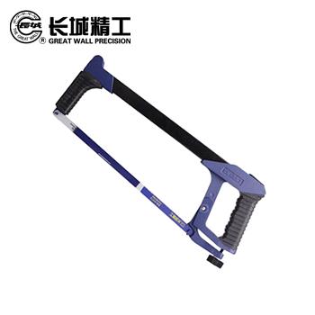 414056W(±)专业级铝合金方管锯弓12