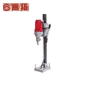 立式金剛石開孔機/1800W/130mm/有水封