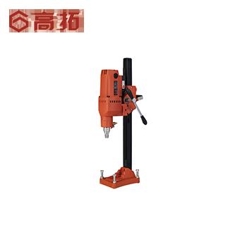 立式金剛石開孔機/3000W/200mm/有水封