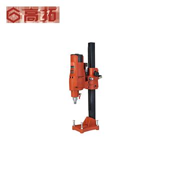 立式金剛石開孔機/3200W/200mm/有水封
