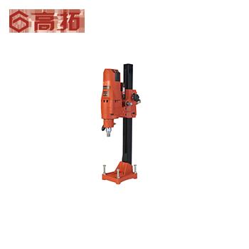 立式金剛石開孔機/4000W/250mm/有水封