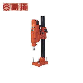 立式金剛石開孔機/4500W/300mm/有水封