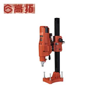 立式金剛石開孔機/4950W/350mm/有水封