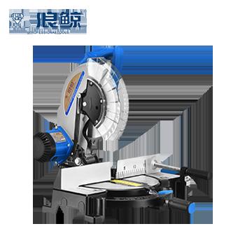 锯铝机/225mm/1850W